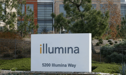 Illumina to Pay $7.1 Billion for Cancer Test Developer Grail