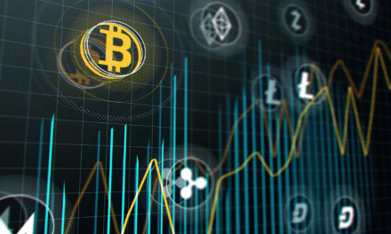 The 3 ways to invest in cryptocurrencies