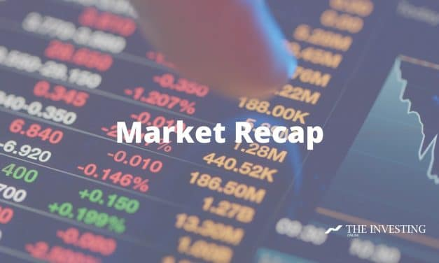 NetEase, Sanofi and GSK Vaccine supply, Borsa Italiana sale: 18.09.2020 Market Recap