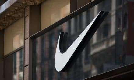 Nike's Quarterly Results Strong, Fuels Stock Optimism-Nike Inc.