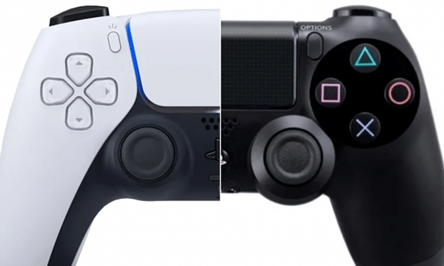 Sony stock drop after manufacturing issues for PlayStation 5