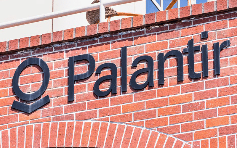 Palantir Set for NYSE Listing. Reference Price at $ 7.25