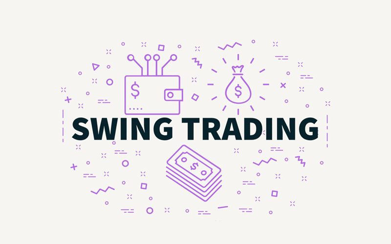 Stocks Swing Trading: Is it Effective?