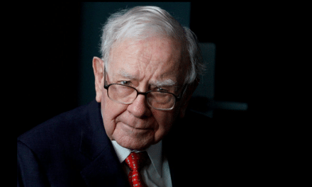 Top 10 Investment Tips from Billionaire Warren Buffett
