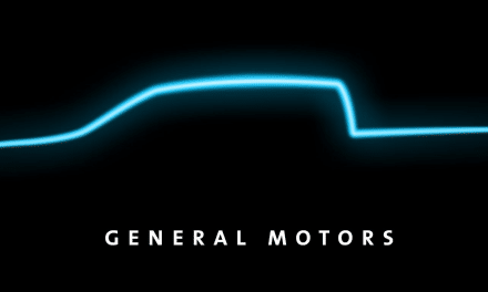 General Motors Plans to manufacture its own Family of EV drive system and motors