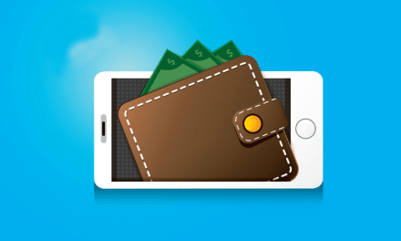 Deploy Your Own Digital Wallet: Five Why-to's For Retailers