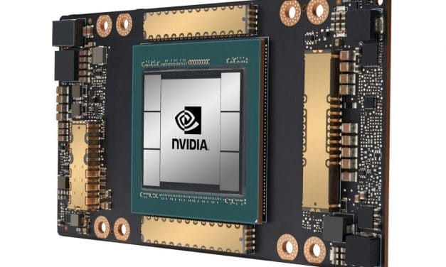Nvidia is buying SoftBank's Arm Holdings. Close to create the chipmaking powerhouse