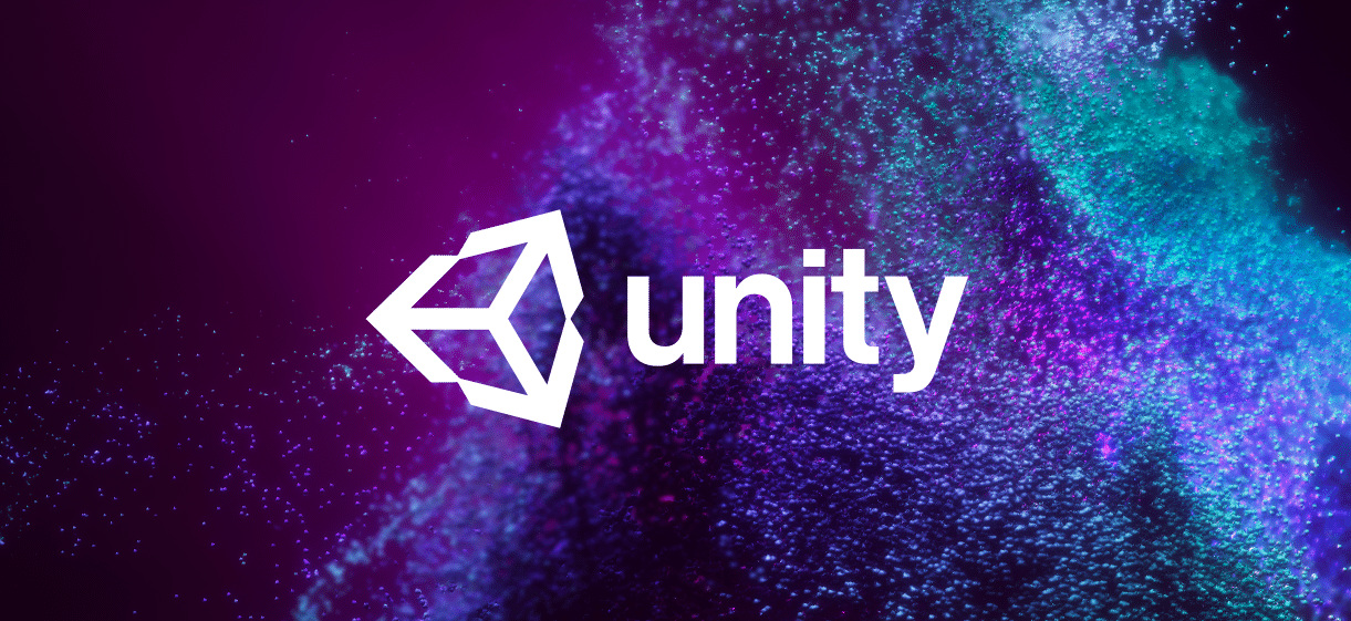 Unity IPO closed up 31% in its market debut