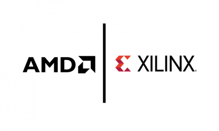 AMD to Acquire Xilinx. Acquisition to Create a High-Performance Computing Entity