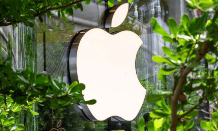 """Apple to hold  """"Hi, Speed"""" Event on Tuesday"""