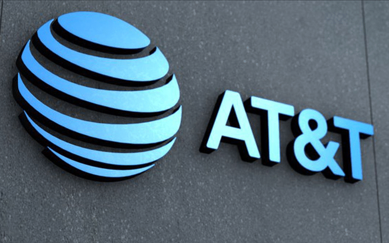 AT&T Reports Rise in Q3 2020 Revenues