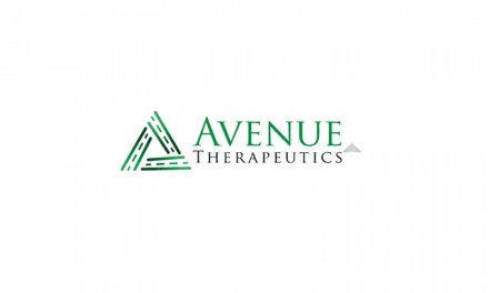 Avenue Therapeutics Stock Falls 50% on Complete Response Letter (CRL)
