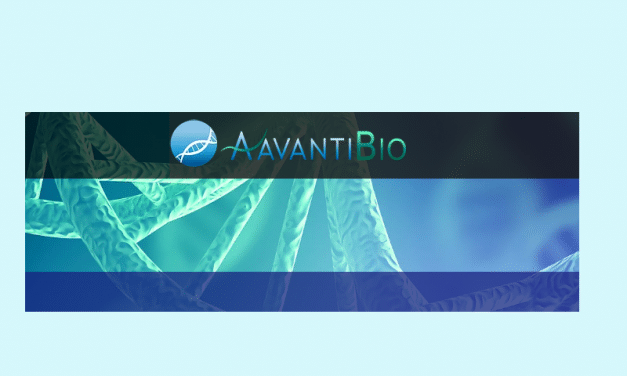 AavantiBio Launches with $107 Million Financing from Investor Syndicate