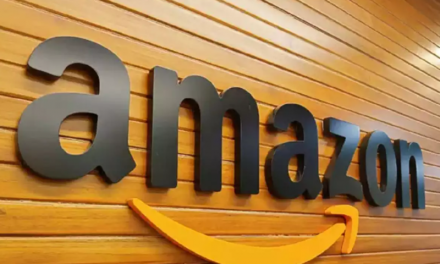 Amazon Reports $96 billion Net Sales in Third Fiscal Quarter. Raises Q4 Guidance