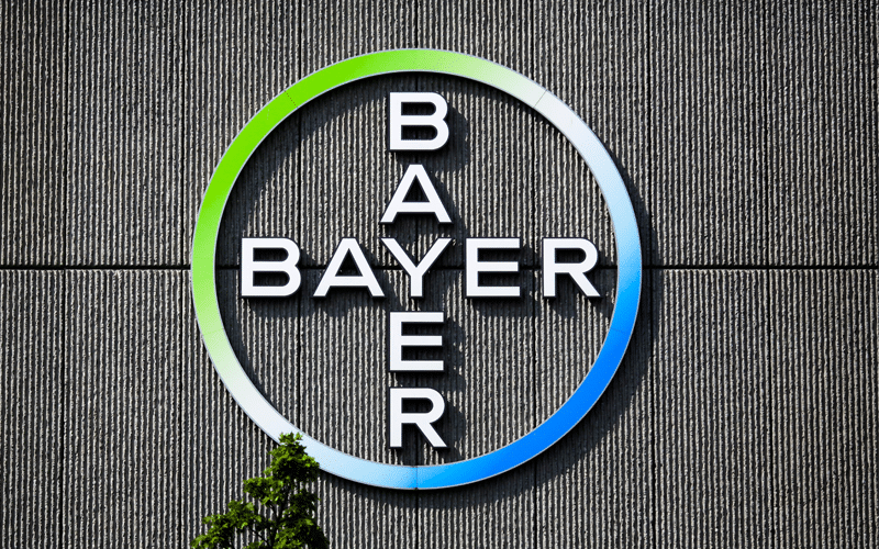 Bayer's Crop Outlook Falling, Diminishes Monsanto Acquisition Rationale