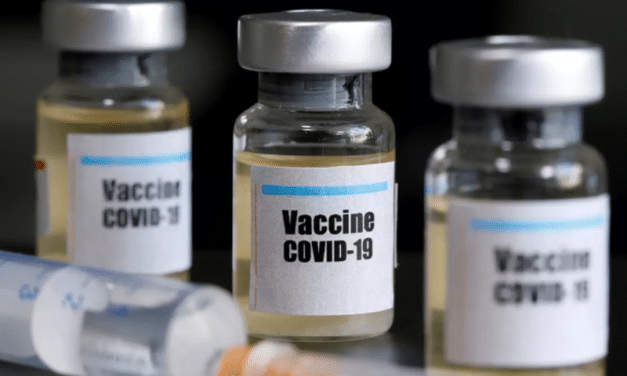 EU Fast-tracking BioNTech and Pfizer's SARS-CoV-2 Vaccine Submission