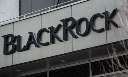 BlackRock Earnings above Estimates on Strong Inflows as Assets top $7.8 Trillion