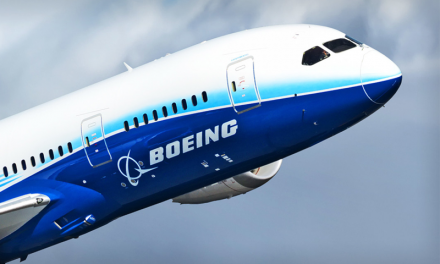 More job Losses Looming as Boeing Announces Plan to Stay Afloat In Quarter Results