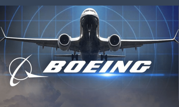 Boeing Expects Challenging Near Term, but Long-term Resilient