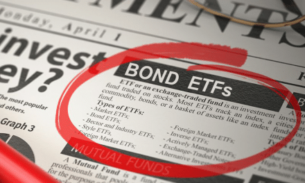 How to Invest in Bond ETFs – The Complete Guide