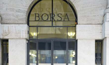 LSE agrees to a $ 5 billion Sale of Borsa Italiana to Euronext
