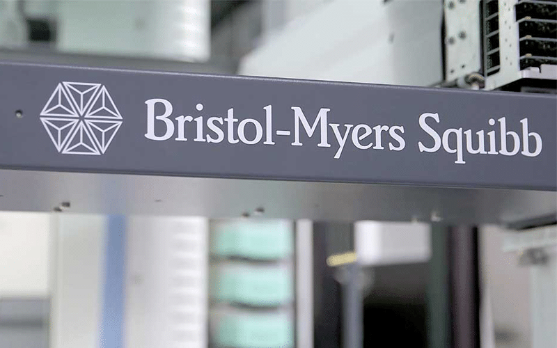 Bristol Myers to Acquire Myocardia in Strategic Cash Deal