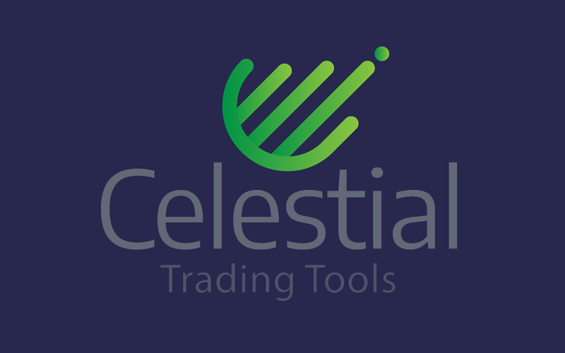 Celestial Trading Tools Review
