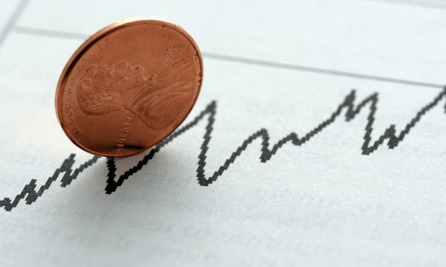 Day Trading Penny Stocks – Keep an Eye On These 10 Things