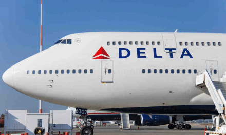Delta Airlines Incurs Q3 Pre-tax Loss, No Guidance in Earnings Release