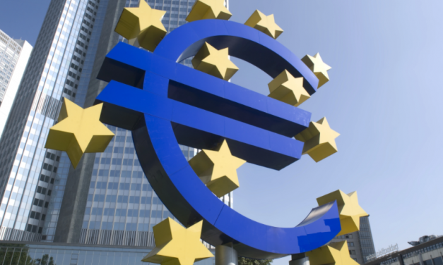 ECB Extends Open Market Operations through Bond Purchases