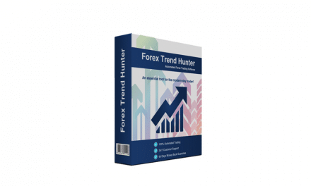 Forex Trend Hunter Review: Is It A Scam Or A Good Forex EA?