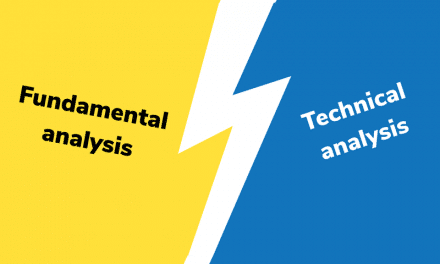 "Have a basic ""Fundamental vs Technical"" concern? Efficient Forex Trading Strategies Should Use Both"