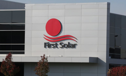 First Solar, Inc. Reports Gains in Q3 Results, Reinstates Guidance