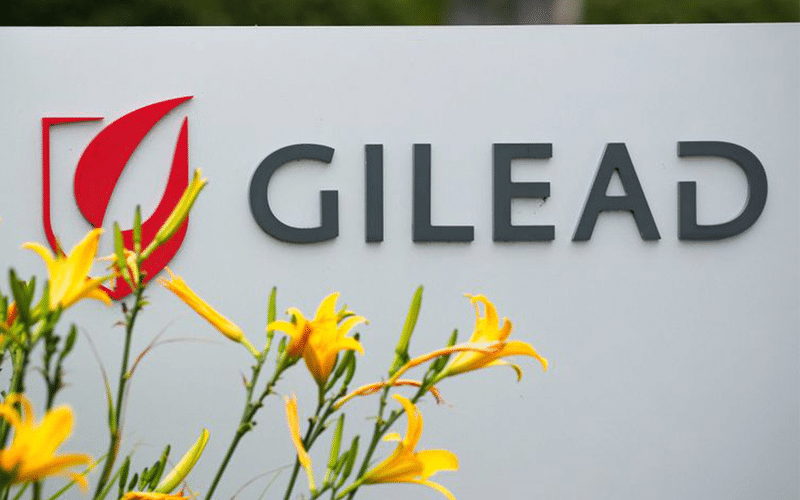 Gilead and European Commission Sign Joint Procurement Agreement (JPA) for Veklury