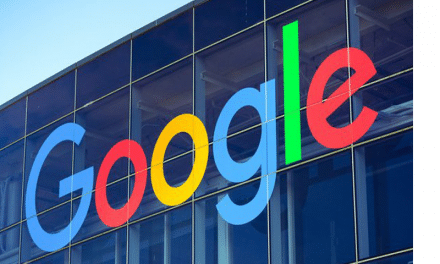 Justice Department to Launch Antitrust Suit against Google