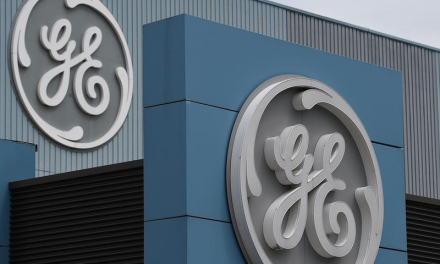 GE Sees Strong Momentum in Q3 Results Amidst the Pandemic Environment