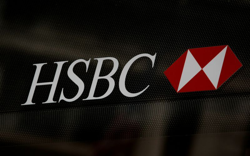 HSBC set to Restart Dividends in Q4 as Earnings Beat Estimates and Loan Losses Fall