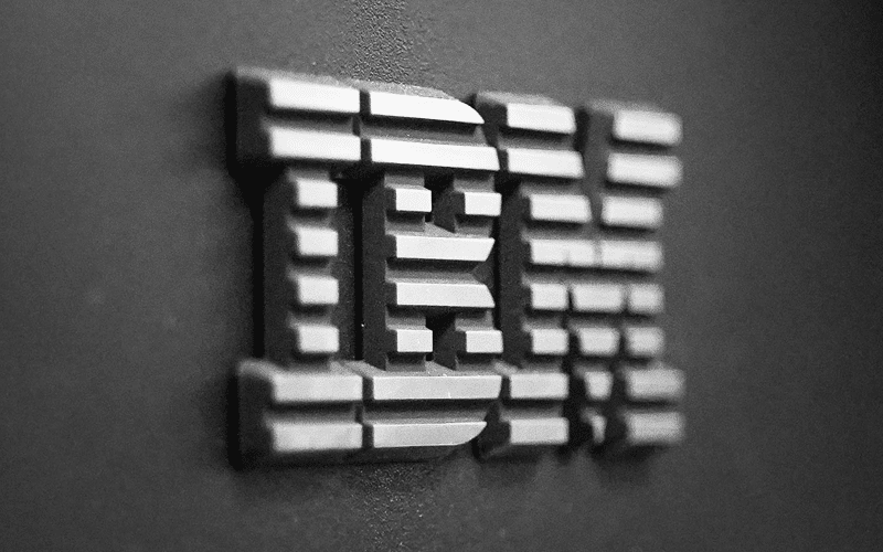 IBM to Accelerate Cloud Growth and Spin-off Managed Infrastructure