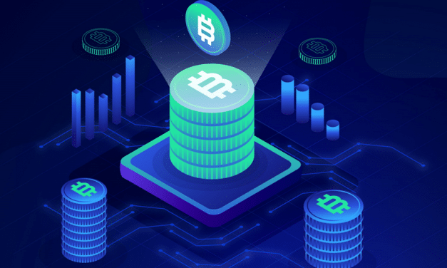 5 Key Reasons To Invest In Cryptocurrencies