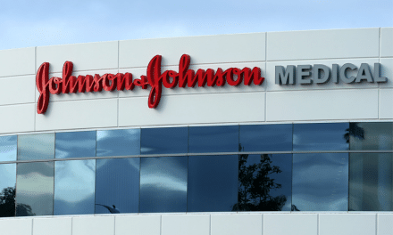 J&J Suspends COVID-19 Vaccine Trials after Participant Falls Ill