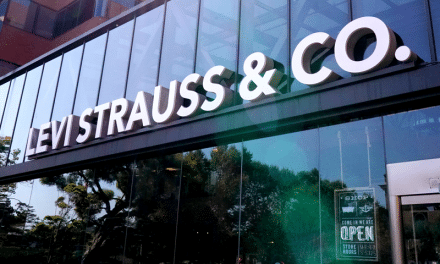 Levi Strauss & Co. Q3 Revenues Fall On Coronavirus Impacts