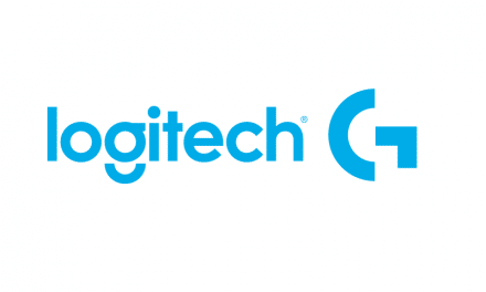 Logitech Posts Record 75% Sales Growth and 300% Operating Income Rise in Q2