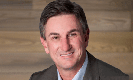 Mark Anderson to Succeed Dean Stoecker as Alteryx's CEO