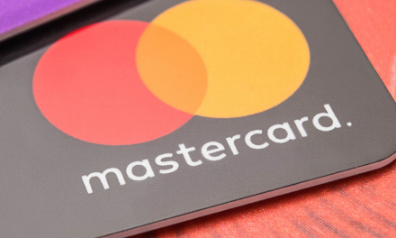 Mastercard Stock Slips 3.9% in Q3 Earnings on Reduced Cross-Border Volume