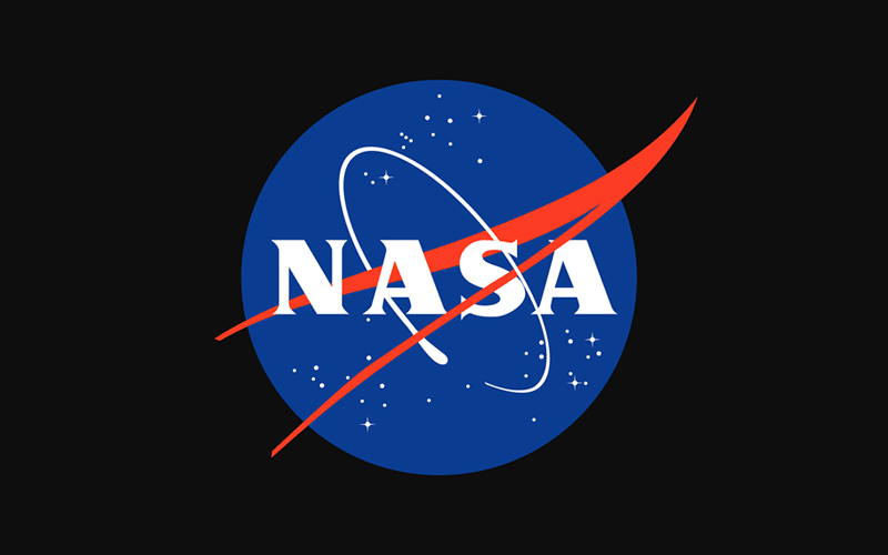 "NASA Selects Firms to Develop ""Tipping Point"" Space Exploration Technologies"