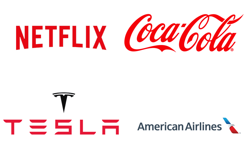 Netflix, Tesla, Coca Cola and American Airlines. Here is What to Expect This Week in The Market