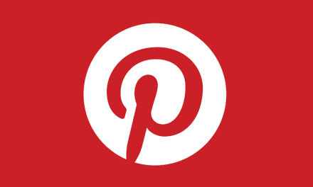 Pinterest Records Revenue Growths in Q3 Earnings. Offsets of Previous Net Losses