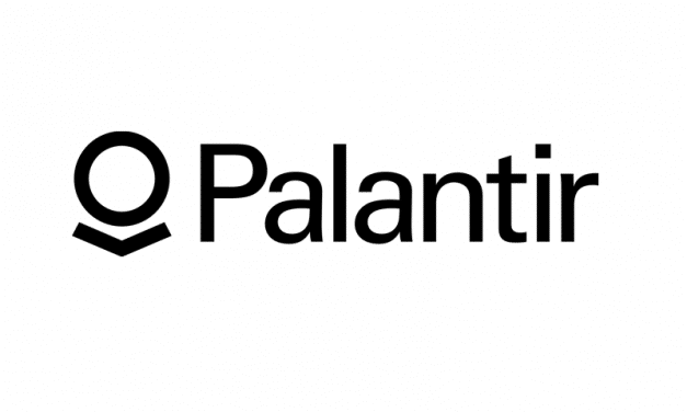 U.S. Army Research Lab Awards Palantir with $91.2 Million Contract The Day After IPO