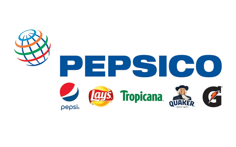 PepsiCo's Reports Improvements in Q3 and Yearly Revenues