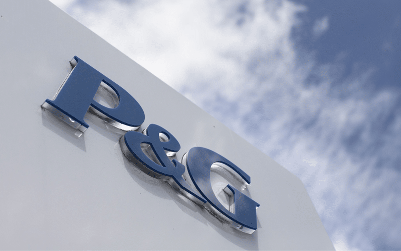 P&G Reports Strong Q1 2021 Results, Issues Guidance